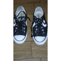 Zapatilla Converse All Star Player Lona Sport House