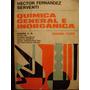 Quimica General E Inorganica-fernandez Serventi-1ª Parte-oca