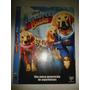 Los Super Buddies - Dvd - Buen Estado - Original!!!