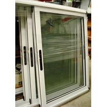 Aberturas ventanas de aluminio corredizas con los mejores for Aberturas de aluminio precios en la plata