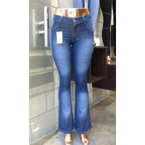 Jeans Nina Oxford X Mayor 6 Prendas X $ 1300
