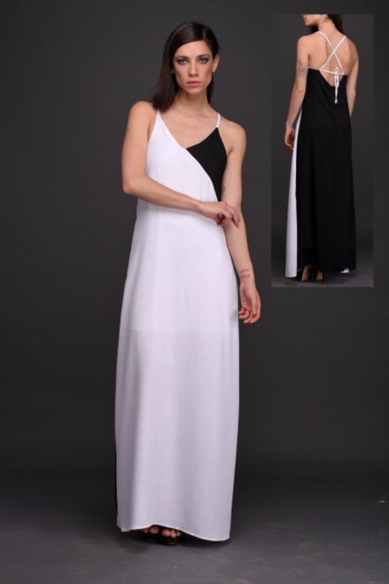 Vestido Dreama Brandel