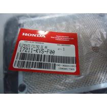 Filtro De Aire Original Honda Cg150 Titan New Moto Delta