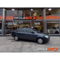 Chevrolet Corsa 2 1.8 Cd 4puertas Imolaautos***