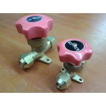 Llave de paso para tubo de oxigeno electrodom sticos y for Llave tubo para valvula de ducha