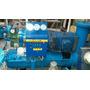 Equipo Frio Compresor A Tornillo (p/amoniaco) 100hp