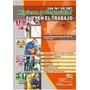 Ley De Higiene Y Seguridad En Trabajo - Ed. Del Pais