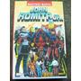 John Romita Jr. * Maestros Marvel * Panini * Super Oferta !!
