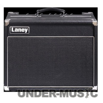Amplificador Laney Vc30-112