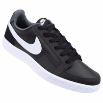 Nike Dinasty Low Lite Zapatillas Skate Boarding Urbanas