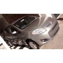 Fiat Nuevo Palio Attractive 1.4 Oportunidad Listo P/entregar