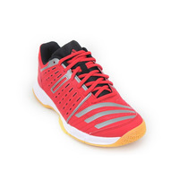 Zapatillas Adidas Volley Handball Essense 12 Rojas Deporfan