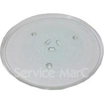 Plato De Microondas Samsung Ø 29cm Service Marc