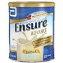Ensure Advance Vainilla Pvo X 400 Gr.