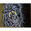 Lote De 10 Cables De Red Rj45 Utp Patch Cord