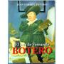 El Arte De Fernando Botero / J. Carlos Botero / Planeta Usad