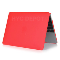 Protector De Acrilico Engomado Soft Para Macbook Air 13