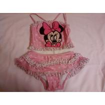 Malla Disney Store Original T4