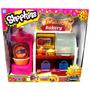 Shopkins Panaderia ! - Minijuegosnet