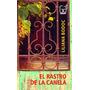 El Rastro De La Canela - Gran Angular - Editorial Sm