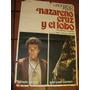 Afiches De Cine Antiguos Con Alfredo Alcon