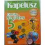 Ciencias Sociales 5 Buena Base, Libro Docente (ed Kapelusz)