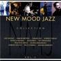 New Mood Jazz Vol.2 Gpmusic