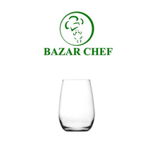 Nadir - Dubai Vaso Trago Largo 460 Ml - Bazar Chef