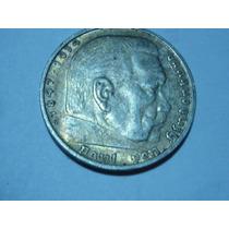 Moneda Alemana De 1935