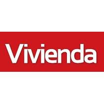 Revista Vivienda - Construcción