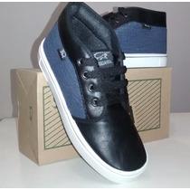 Zapatillas Botitas Calzado Urbano. Iguana Shoes!!!