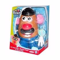 Sr. Cara De Papa Toy Story