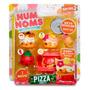 Educando Num Noms Starter Pack Pizza Party Serie 2 Wabro Tv