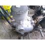 Motor De Gilera 200 Extra Del 66 -contrareembolso-consulte