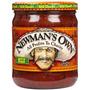 Newman,s Own* Mild* Salsa All Natural 453grs Recien Llegado!