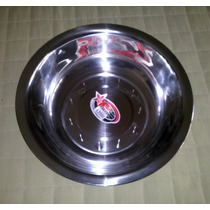 Bowl Acero Inoxidable 28 Cm
