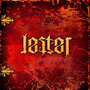 Lester - Subliminal.! Cd Original 2011
