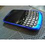 Blackberry 9300 Azul Libre Impecable Original 3g Unico Envio