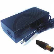 Fuente Hp Todo En 1 - All In One 19v 7.9a 150w