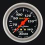 Kit 3 Relojes Orlan Rober High Comp Aceite Agua Voltímetro