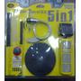 Kit 5 En 1 Para Play 2