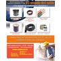 Cable Utp Cat 5e Bobina X 305mtrs Exterior Somos Fabricantes
