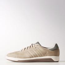 Zapatillas Adidas Universal Tr Leather Cuero