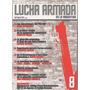 Lucha Armada En Argentina Nº 8