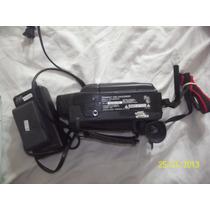 Video Filmadora Jvc Gr-axm210