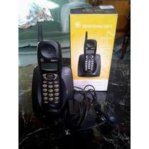 Telefono Inalambrico General Electric 900mhz Caller Id