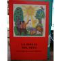 La Biblia Del Niño. Seleccion De Textos Biblicos.