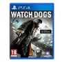 Watch Dogs Gold Edition Ps4 Digital Jugas Con Tu Usuario