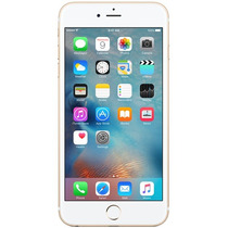 Iphone 6s Plus 16gb - 4g - 4k - Usa - Garantía Oficial