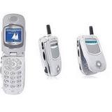 Celular Nextel Motorola I730 White Limited Edition Blanco